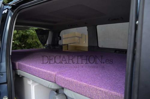 decarthon-camperizacion-furgonetas-mercedes-viano-2007 (49)