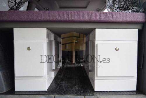 decarthon-camperizacion-furgonetas-mercedes-viano-2007 (5)