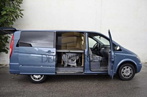decarthon-camperizacion-furgonetas-mercedes-viano-2007 (59)