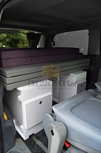 decarthon-camperizacion-furgonetas-mercedes-viano-2007 (6)