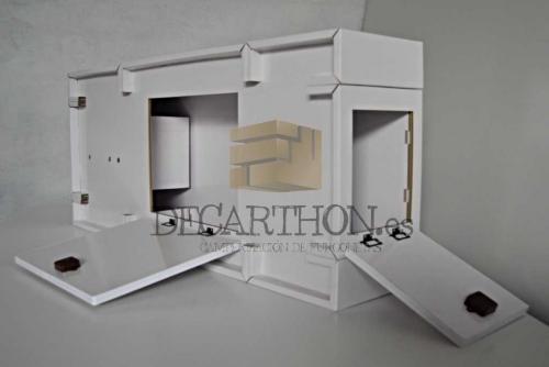 decarthon-camperizacion-furgonetas-mercedes-viano-2007 (62)