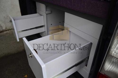 decarthon-camperizacion-furgonetas-mercedes-viano-2007 (63)