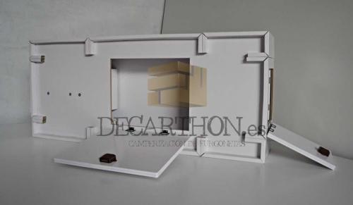 decarthon-camperizacion-furgonetas-mercedes-viano-2007 (7)