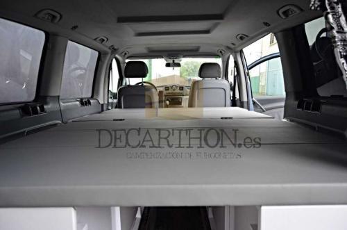 decarthon-camperizacion-furgonetas-mercedes-viano-2007 (9)