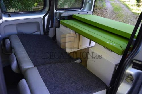 decarthon-camperizacion-furgonetas-renault-kangoo-2004 (13)