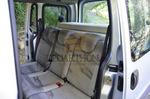 decarthon-camperizacion-furgonetas-renault-kangoo-2004 (2)