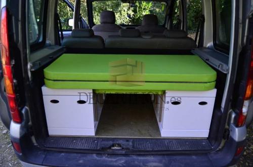 decarthon-camperizacion-furgonetas-renault-kangoo-2004 (3)