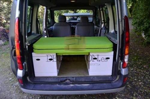 decarthon-camperizacion-furgonetas-renault-kangoo-2004 (6)