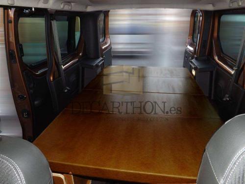decarthon-camperizacion-furgonetas-renault-traffic-2015 (10)