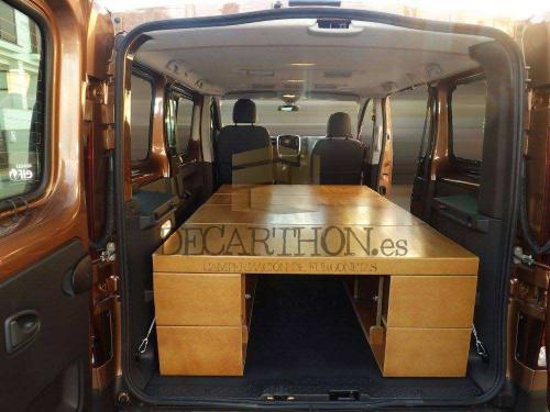 decarthon-camperizacion-furgonetas-renault-traffic-2015 (2)