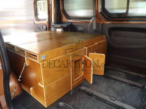 decarthon-camperizacion-furgonetas-renault-traffic-2015 (8)