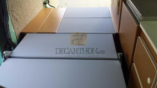 decarthon-camperizacion-furgonetas-volkswagen-t4-2002 (10)