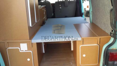 decarthon-camperizacion-furgonetas-volkswagen-t4-2002 (11)