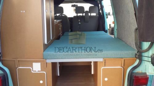 decarthon-camperizacion-furgonetas-volkswagen-t4-2002 (12)