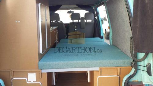 decarthon-camperizacion-furgonetas-volkswagen-t4-2002 (13)