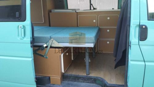 decarthon-camperizacion-furgonetas-volkswagen-t4-2002 (14)