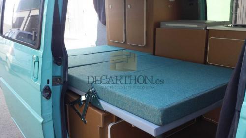 decarthon-camperizacion-furgonetas-volkswagen-t4-2002 (15)