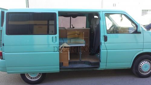 decarthon-camperizacion-furgonetas-volkswagen-t4-2002 (16)