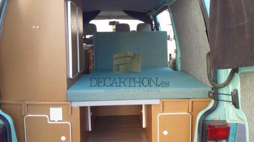 decarthon-camperizacion-furgonetas-volkswagen-t4-2002 (18)