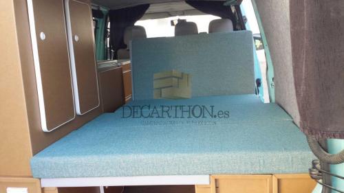 decarthon-camperizacion-furgonetas-volkswagen-t4-2002 (19)