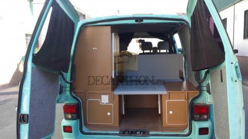 decarthon-camperizacion-furgonetas-volkswagen-t4-2002 (2)