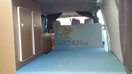 decarthon-camperizacion-furgonetas-volkswagen-t4-2002 (20)
