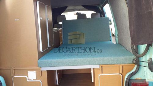 decarthon-camperizacion-furgonetas-volkswagen-t4-2002 (21)