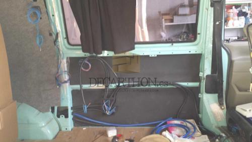 decarthon-camperizacion-furgonetas-volkswagen-t4-2002 (22)