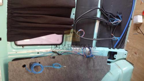decarthon-camperizacion-furgonetas-volkswagen-t4-2002 (23)