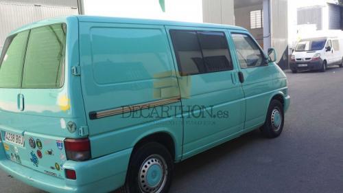 decarthon-camperizacion-furgonetas-volkswagen-t4-2002 (29)