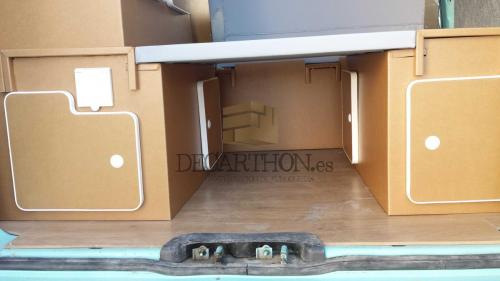 decarthon-camperizacion-furgonetas-volkswagen-t4-2002 (3)