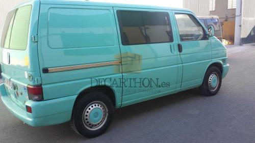 decarthon-camperizacion-furgonetas-volkswagen-t4-2002 (30)