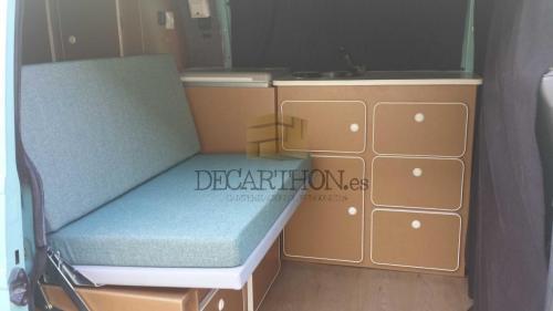 decarthon-camperizacion-furgonetas-volkswagen-t4-2002 (31)