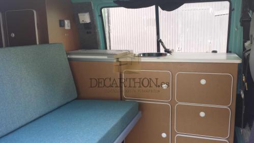 decarthon-camperizacion-furgonetas-volkswagen-t4-2002 (33)