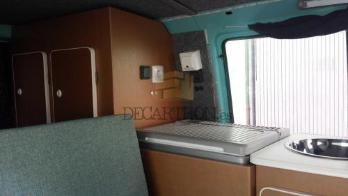 decarthon-camperizacion-furgonetas-volkswagen-t4-2002 (34)