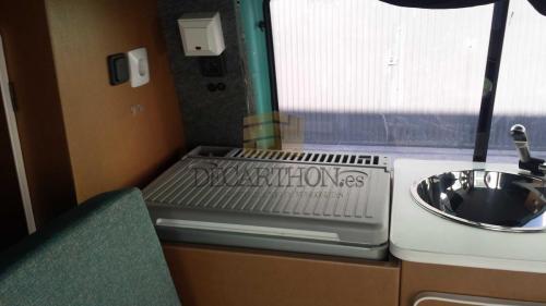 decarthon-camperizacion-furgonetas-volkswagen-t4-2002 (36)