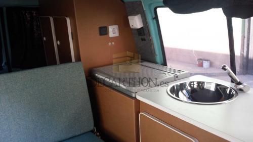 decarthon-camperizacion-furgonetas-volkswagen-t4-2002 (37)