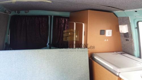 decarthon-camperizacion-furgonetas-volkswagen-t4-2002 (38)