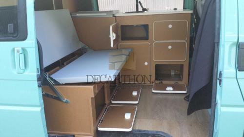 decarthon-camperizacion-furgonetas-volkswagen-t4-2002 (39)
