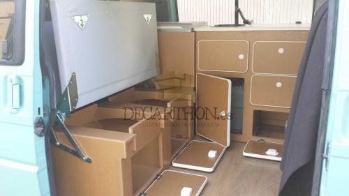 decarthon-camperizacion-furgonetas-volkswagen-t4-2002 (42)