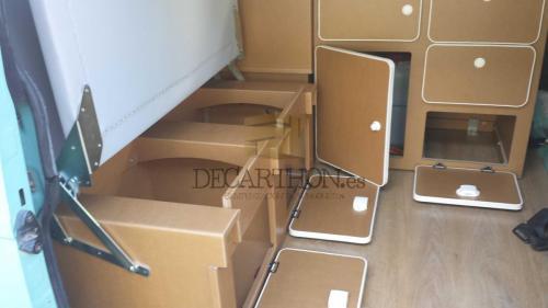 decarthon-camperizacion-furgonetas-volkswagen-t4-2002 (43)