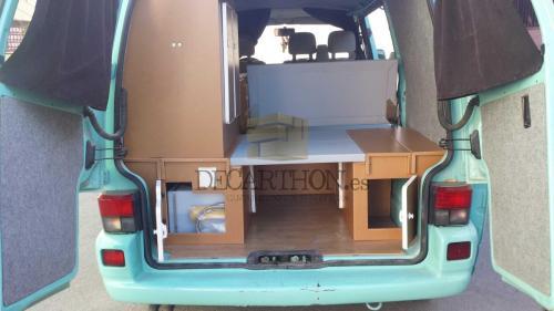 decarthon-camperizacion-furgonetas-volkswagen-t4-2002 (44)