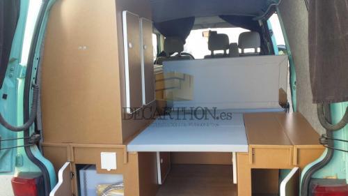 decarthon-camperizacion-furgonetas-volkswagen-t4-2002 (45)
