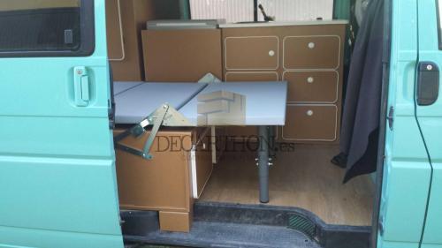 decarthon-camperizacion-furgonetas-volkswagen-t4-2002 (5)