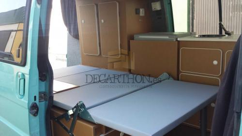 decarthon-camperizacion-furgonetas-volkswagen-t4-2002 (6)