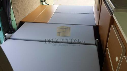 decarthon-camperizacion-furgonetas-volkswagen-t4-2002 (7)