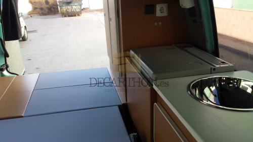 decarthon-camperizacion-furgonetas-volkswagen-t4-2002 (8)