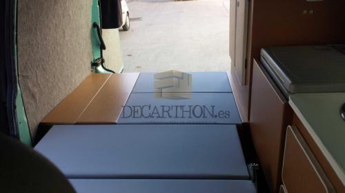 decarthon-camperizacion-furgonetas-volkswagen-t4-2002 (9)