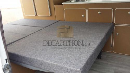 decarthon-camperizacion-furgonetas-volkswagen-t4-99 (1)