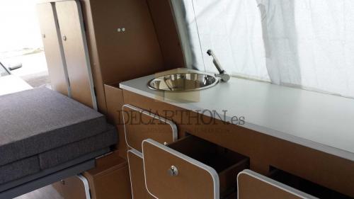 decarthon-camperizacion-furgonetas-volkswagen-t4-99 (11)